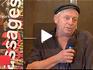 Entretien avec Igor Dromesko et Guillaume Durieux
