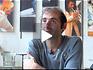 """""""Les Époux"""" de David Lescot / Le contexte menant à l'écriture"""