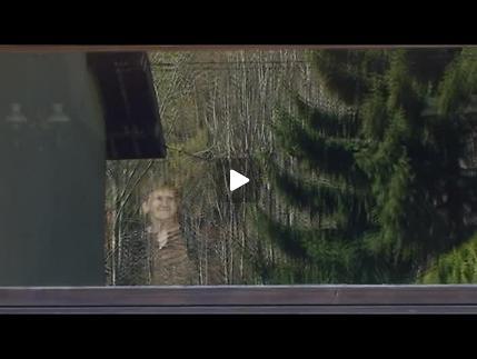 """Vidéo """"Odette, apportez-moi mes morts !"""", bande-annonce"""