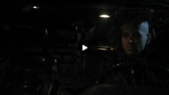 """Vidéo """"Le Monte-plats"""" de Harold pinter, bande-annonce"""