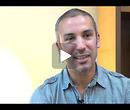 Vidéos en relation avec Mohamed El Khatib / Le premier texte de théâtre - normal-crop-130x110-6205