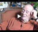 """Vidéo """"Bettencourt Boulevard..."""" de M. Vinaver / Mise en scène"""