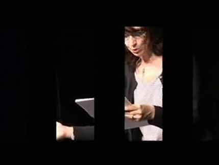 """Vidéo """"La Compagnie des Spectres"""", extraits vidéo"""