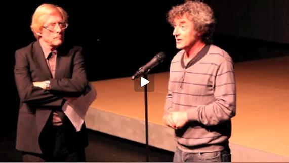 """Vidéo """"Bug !"""" de P. Adrien et J.-L. Bauer, présentation"""