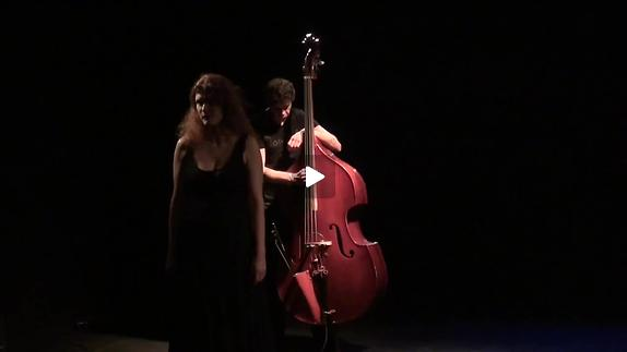 Vidéo Verlaine Rimbaud : les poètes maudits