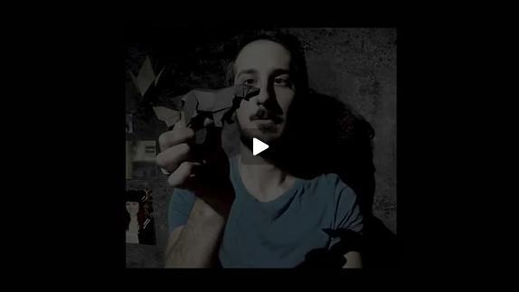 """Vidéo """"Parfois je rêve que je vois"""" - Collectif invivo, bande-annonce"""