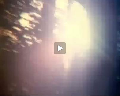 """Vidéo """"Grisélidis"""", teaser"""