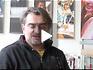 """""""Abeilles"""" de Gilles Granouillet / Les thèmes abordés"""