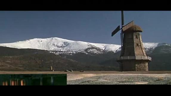 """Vidéo """"R.W. (1er et 2ème dialogues)"""" de Pascal Crochet, bande-annonce"""