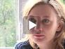 Entretien avec Julie Duclos