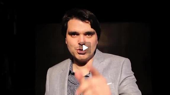 """Vidéo """"Tout ira bien"""" de Jérôme Richer, bande-annonce"""