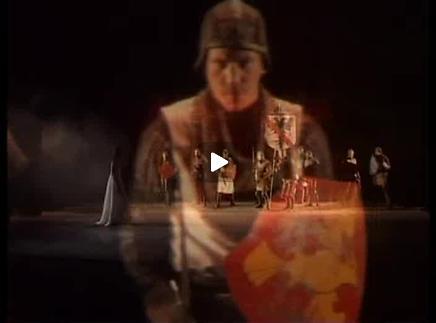 Vidéo Bande Demo de Les Chiens nous dresseront