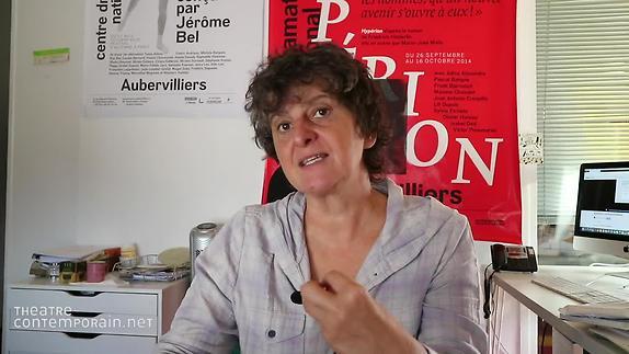 """Vidéo """"Dom Juan"""" - Molière, M.-J. Malis - La croyance"""