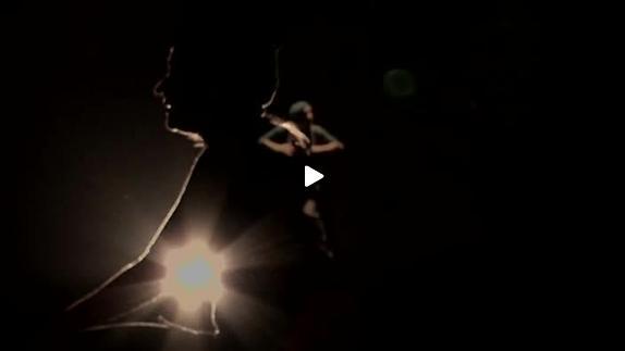 """Vidéo """"P.P les p'tits cailloux"""", bande-annonce"""