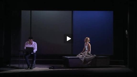 """Vidéo """"Le poisson belge"""", bande-annonce"""