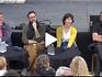 Dialogues artistes-spectateurs - Festival d'Avignon 2014