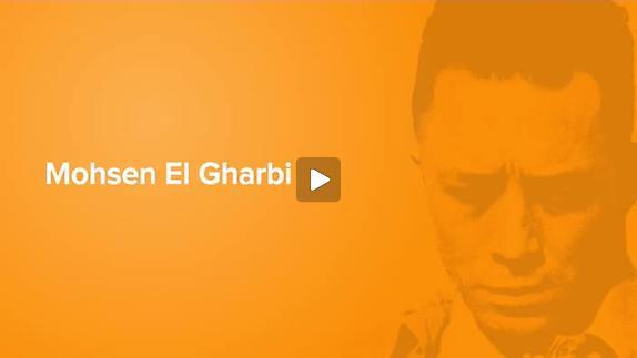 """Vidéo """"L'Énigme Camus : Une passion algérienne"""", bande-annonce"""
