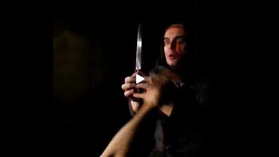 """Vidéo """"Des hommes et des femmes"""" - Kilïn Théâtre - Clip vidéo"""