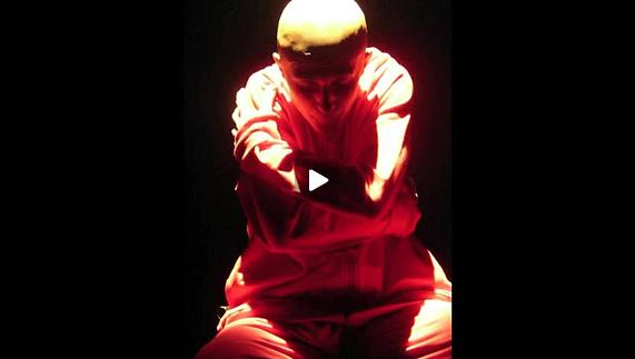 Vidéo Bande-annonce de Face de cuillère