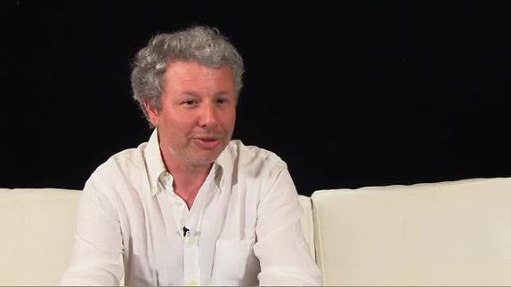 "Vidéo ""L'Avare"" - Entretien avec Jacques Osinski"