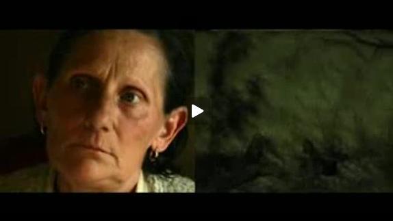 """Vidéo """"Singularités ordinaires"""", bande-annonce"""