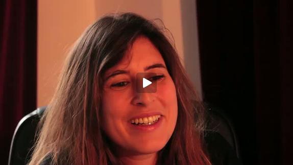 """Vidéo """"Le Torticolis de la girafe"""", présentation"""