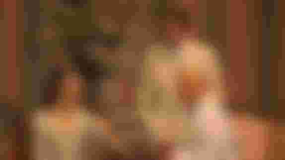 """Image du spectacle """"Un fil à la patte"""", VOD"""