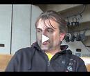 Questions à Gilles Granouillet