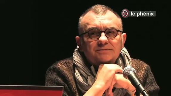 Image du spectacle Histoire(s) du théâtre / Philippe Minyana (2/4)