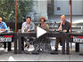Shakespeare encore ! / Télérama dialogue