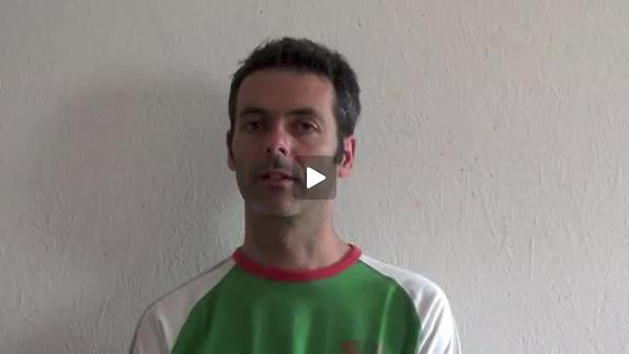 """Vidéo """"OpenSpace"""" de S. Renard, bande-annonce"""