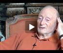 Vidéo Michel Vinaver / Le contexte menant à l'écriture