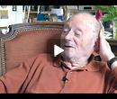 """Vidéo """"Bettencourt Boulevard..."""" de M. Vinaver / Une pièce comique ?"""