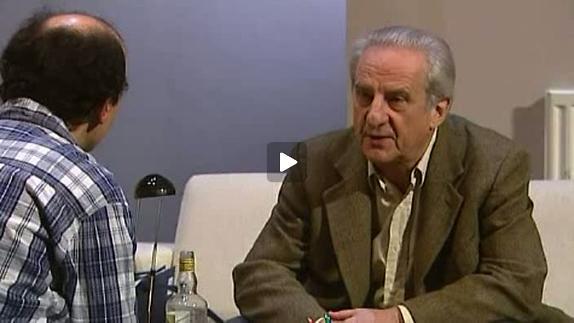 Vidéo Le Grand retour de Boris S, m.e.s. Marcel Bluwal - Bande-annonce
