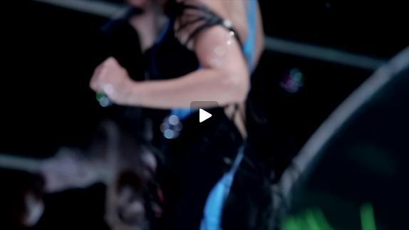 """Vidéo """"Quand j'aurai mille et un ans"""" de Nathalie Papin, m.e.s. J. Wacquiez - Teaser"""