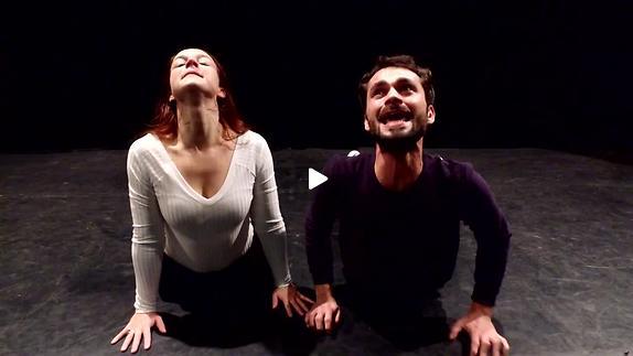 """Vidéo """"Merci"""" de Wilhem Mahtallah - Teaser #3"""