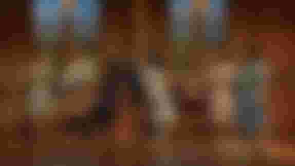 """Image du spectacle """"L'atelier"""", Jean-Claude Grumberg, Gildas Bourdet (captation intégrale)"""