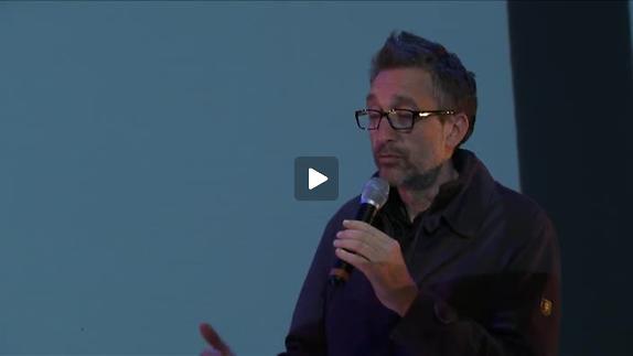 """Vidéo """"Ça ira, fin de Louis"""" - Présentation par Joël Pommerat"""