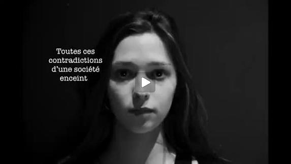 "Vidéo ""Évènements"" / Gabily / Cinétract"