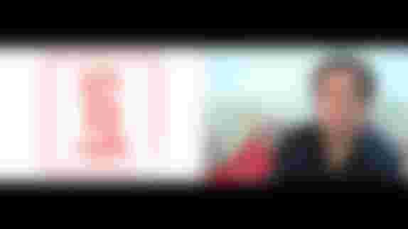 """Vidéo Entretien avec Pedro Casablanc pour """"Hacia la alegría"""""""