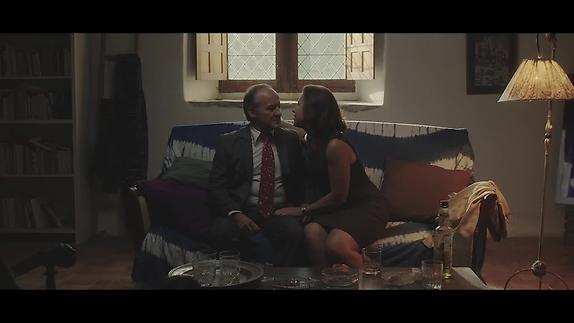 """Vidéo """"Derniers remords avant l'oubli"""" (Jean-Luc Lagarce), le film"""