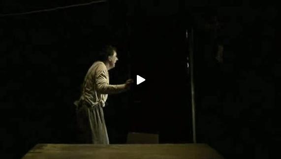Vidéo Bande-annonce pour Nunzio