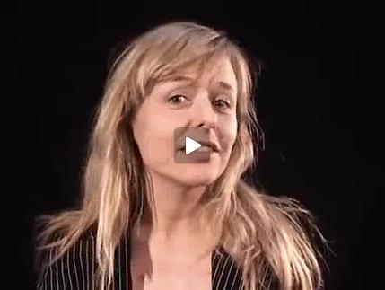 Vidéo Entretien avec Sandra Gaudin à propos de Louis Germain David de Funès de Galarza