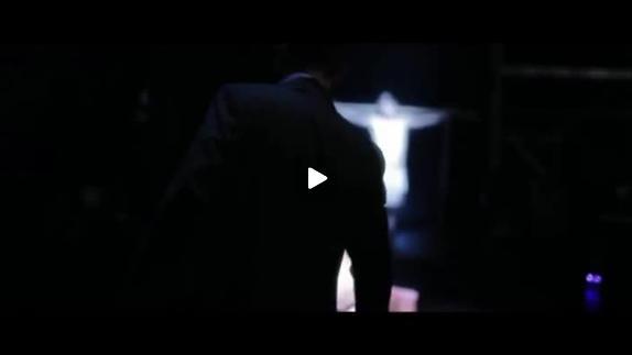 "Vidéo ""Timon/Titus"" - Teaser"