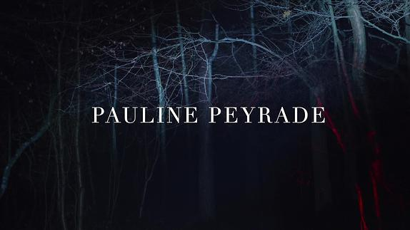 """Vidéo """"Bois Impériaux"""" - Peyrade & Das Plateau - Bande-annonce"""