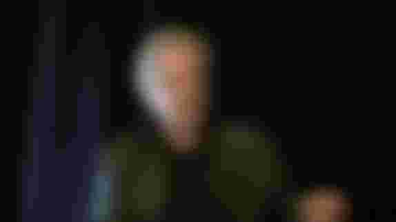 """Vidéo """"Loin d'Hagondange"""" / J.-P. Wenzel, """"Les grandes lignes de la m.e.s."""""""