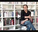 """Vidéo """"Le Berceau de la Langue"""" - Présentation par Christian Schiaretti"""