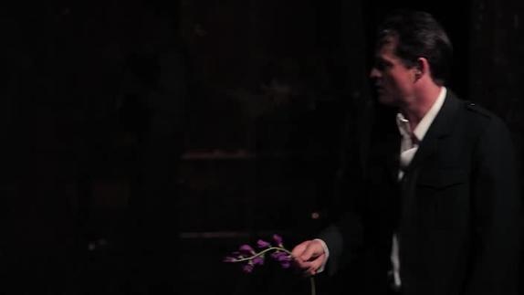 """Vidéo """"Traviata - Vous méritez un avenir meilleur"""" - Teaser"""