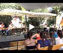 Vidéo De l'engagement culturel à l'engagement dans la cité
