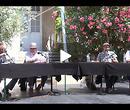 """Vidéo """"Delta Charlie Delta"""" avec le Bondy Blog"""